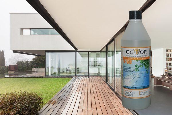 Ector_V50_vetri_vetrate