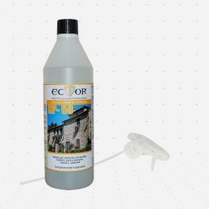 RP-50_flacone_litro_ecommerce