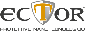 logo-ector