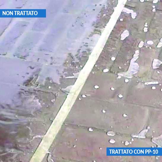 PP-10_pavimento_trattato_antimacchia