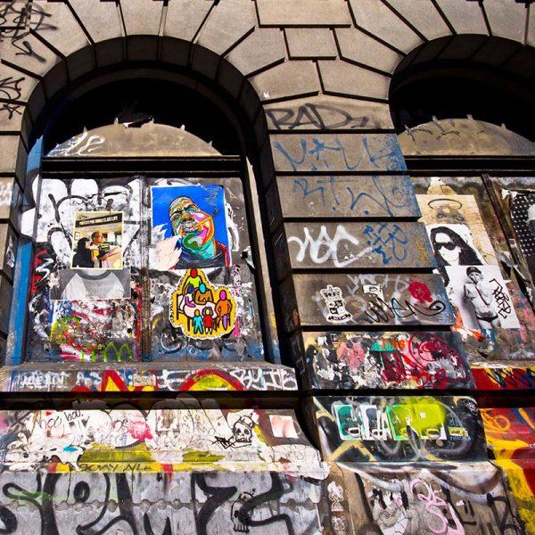 Ector_RG-10_prevenzione_graffiti